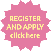 Register and Apply here